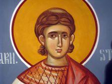 Ce sa faci in a treia zi de Craciun, de Sfantul Stefan, ca sa ai spor in casa