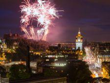 Revelionul in lume: cum se sarbatoreste noaptea dintre ani peste hotare