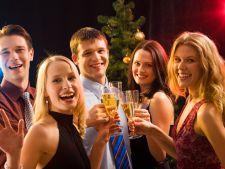 3 lucruri pe care trebuie sa le ai la tine in noaptea de Revelion