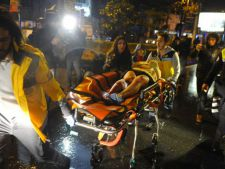 atac terorist istanbul