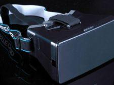 ochielari virtuali