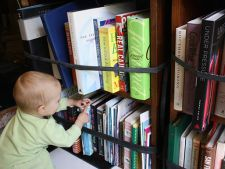 Trucuri geniale folosite de parinti pentru a le face fata celor mici