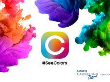 Aplicatia care te ajuta sa vezi culorile! Milioane de oameni cu deficiente de vedere se vor bucura