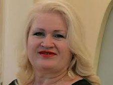 Expertul Acasa.ro, dr Ana Falca, specialist  in psihologia cuplului