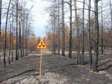 Pericol de contaminare cu radon in Romania! Ce judete sunt afectate