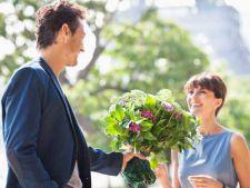 Expertul Acasa.ro, dr Ana Falca: Puterea unei flori...Uneori, o floare poate aduce primavara!