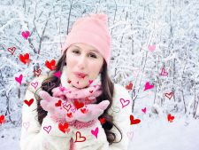 dragoste februarie