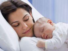 Expertul Acasa.ro, dr Tarek Abdou, medic specialist obstetrica-ginecologie: Cum alegem prietenii copilului, inainte de a se naste, spitalele baby friendly