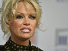 Pamela Anderson Hepta