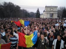Protestele din Romania, in vizorul presei internationale