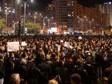 Romanii, umiliti din nou de PSD! Reactia SRI