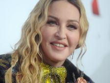 Madonna Hepta