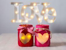 borcane romantice