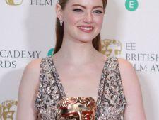 BAFTA 2017! Lista completa a castigatorilor