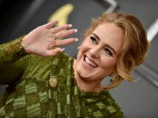 Adele Hepta