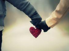 Sfatul psihologului: Ce facem cu iubirea pe care o primim de Sfantul Valentin