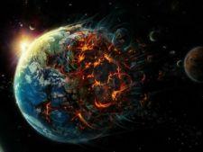2017, ultimul an al omenirii! Apocalipsa este aproape!