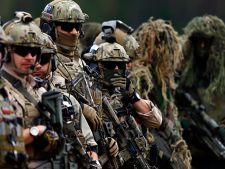 Se apropie razboiul? Putin isi pregateste armata, NATO isi intareste prezenta in Romania