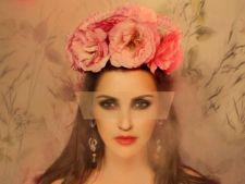 Rona Hartner renunta la Paris ca sa danseze la Pro TV
