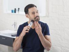 aparat de tuns barba Rowenta