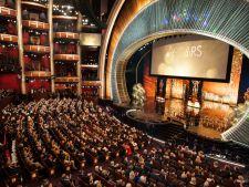 Teatrul Dolby