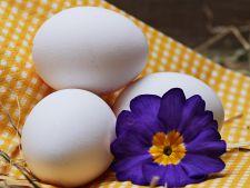 Oul, un produs magic pentru casa: 4 intrebuintari la care nu te-ai gandit pana acum