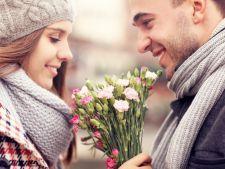 Dragobetele saruta fetele! Ce trebuie sa faci pe 24 fenruarie ca sa-ti mearga bine tot anul!