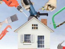 crestere valoare casa