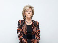 Jane Fonda Hepta