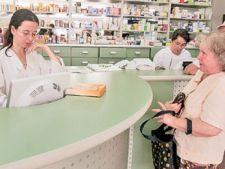 561451 0812 farmacie