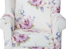 tapiterie flori