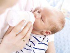 bebelus lapte praf