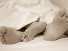 Top 5 cele mai frecvente probleme din dormitorul romanilor