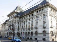 Aniversarea Marii Uniri: 26 de milioane de lei! Banii provin din bugetul Capitalei
