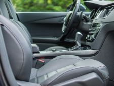 4 accesorii auto pe care trebuie sa le ai