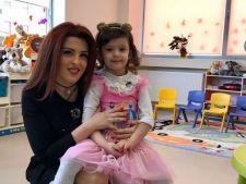 Diana Bisinicu, de urgenta la spital!