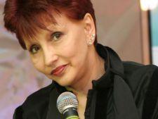 Cum arata Dida Dragan la 70 de ani