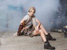 Incaltaminte din piele naturala pentru femei: secretul pentru un look de invidiat
