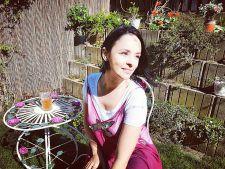 Andreea Marin si-a aratat inelul! Ce veste are vedeta