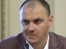 Ministrul Justitiei, despre Sebastian Ghita. Va fi judecat in Serbia?