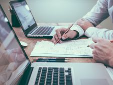 Cum iti poti inregistra societatea sau firma in strainatate?