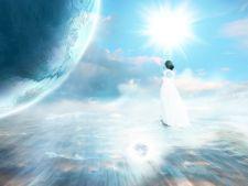 Zodiile care au daruri exceptionale de la Dumnezeu