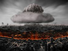 atac nuclear