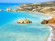 tabara cipru