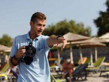 In fotografie, PhotoHotel surprinde cu oportunitati profesionale