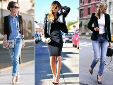 4 combinatii vestimentare cu care nu poti sa gresesti