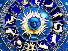 Cea mai rea zodie din horoscop. Este de o rautate de nedescris