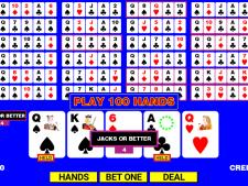 Mici trucuri care te pot ajuta sa castigi jucand Online Poker ca la aparate