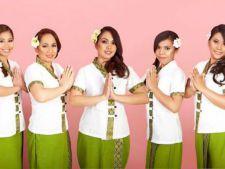 thaico