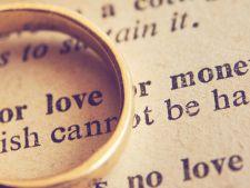 bani sau dragoste